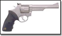 revolver-sm.jpg