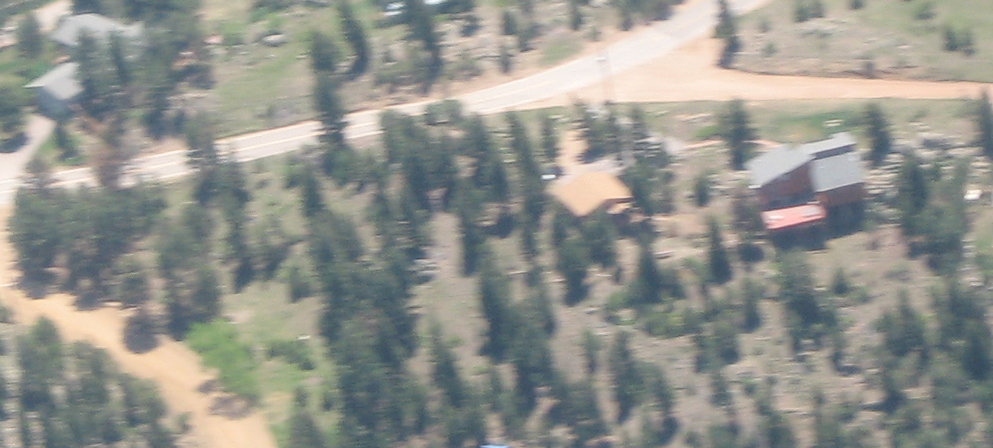 house from above 1.jpg