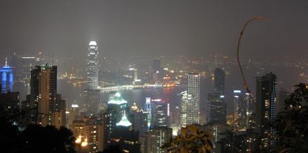 Hong_Kong_at_night.JPG