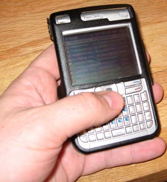 Nokia E61 case.JPG