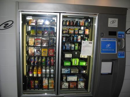 iPod vending.JPG