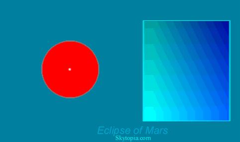 eclipsemars.png
