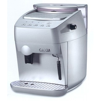 gaggia-syncrony-compact350.jpg